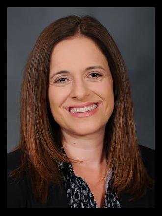 Sharon Lieblein, CSA