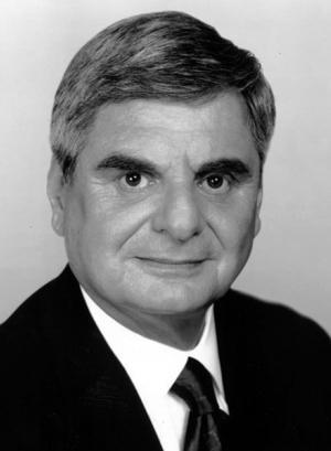 Sid Cohen