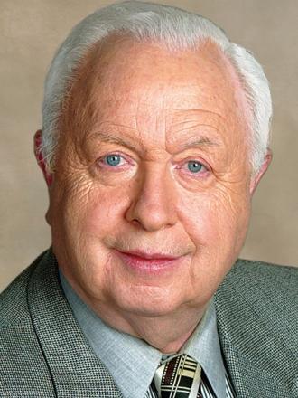 Thomas W. Sarnoff