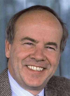 Tim Conway Television Academy