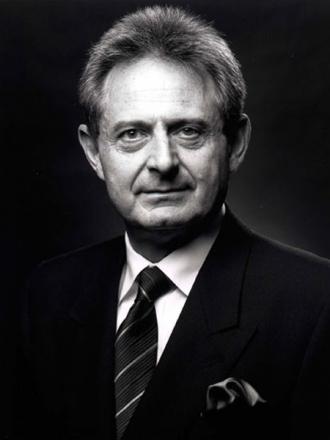 Zev Braun