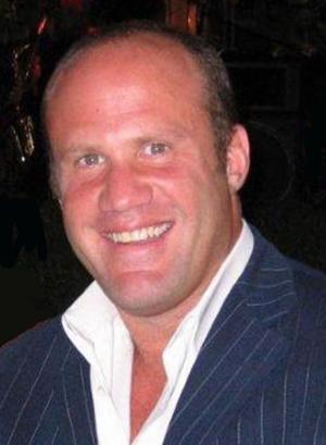 Brian Medavoy