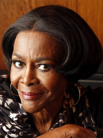 Cicely tyson picture 42