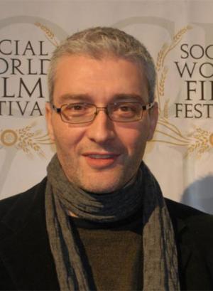David Bellini