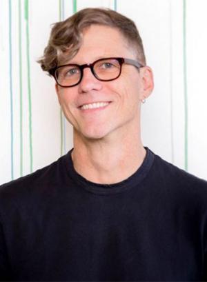 Eric Zumbrunnen