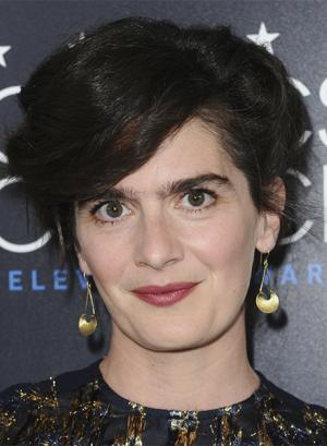 Gaby Hoffmann nudes (24 foto and video), Ass, Cleavage, Instagram, swimsuit 2017