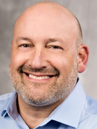 Glenn Rigberg
