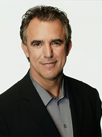 Jay Thomas