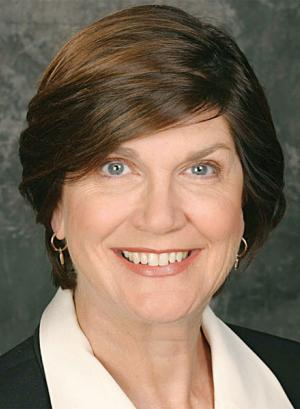 Jeannie Gunn