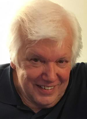 Jim Czak