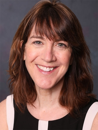 Lois Vossen