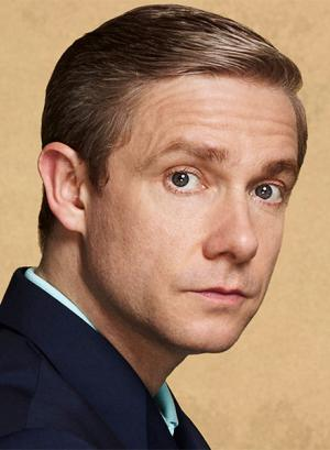 martin freeman   emmy awards nominations and wins