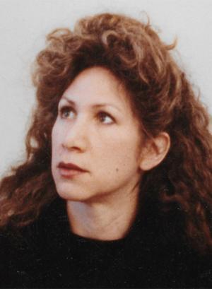 Mary Goldberg