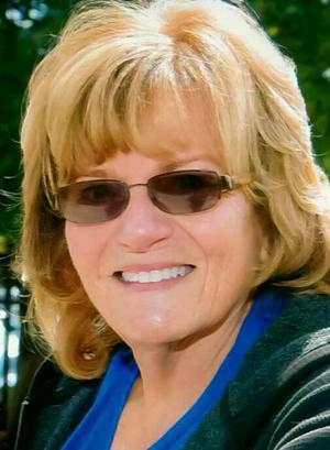Nancy Kalish Biederman