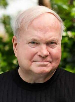 pat conroy essays The prince of tides by pat conroy essaysone theme presented in pat conroy.