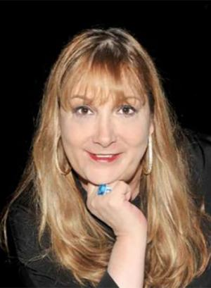 Patty Freedman