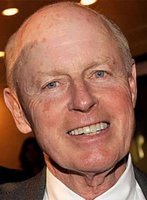Robert A. Wilson