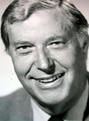 Robert Blackmore