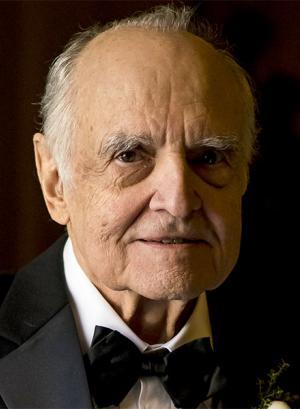 Robert E. Fuisz, MD