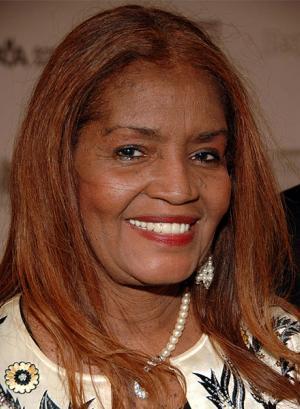 Sylvia Moy
