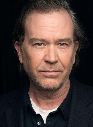 timothy hutton young