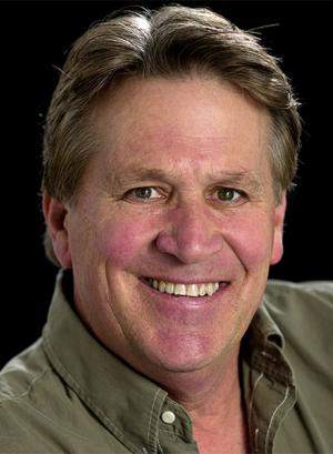 Vince Deadrick Jr.