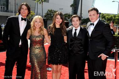 g-CA-Emmys-Arrivals-0011
