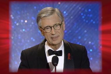 Fred Rogers Emmy Awards Nominations And Wins Television Academy