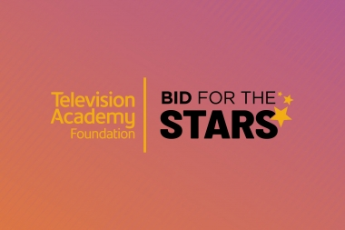 A Bewitching Season   Television Academy