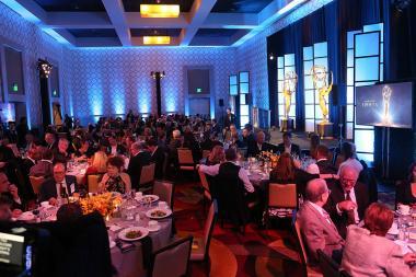 Engineering Emmy Awards