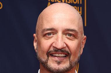 Marko Costanzo