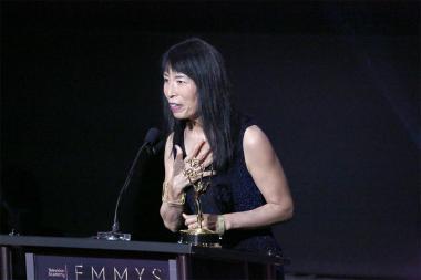 Gloria Cheng, PBS SoCal, independent programming