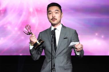 Hyunsoo Moon, KCET.ORG, outstanding editor, programming