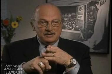 Embedded thumbnail for Dennis Franz on the final episode of NYPD Blue
