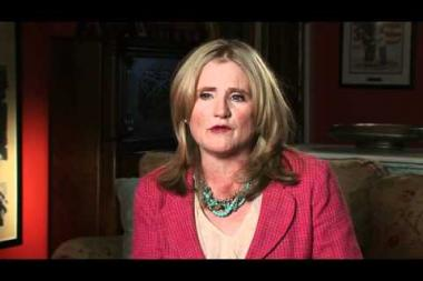Embedded thumbnail for Nancy Cartwright on the cultural impact of          The Simpsons