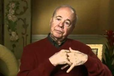Embedded thumbnail for Tim Conway on his favorite sketches on The Carol Burnett Show