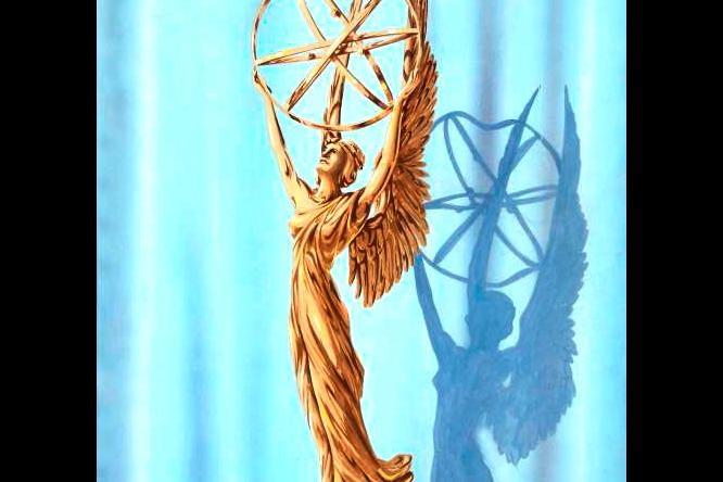Original Design Concept of Emmy