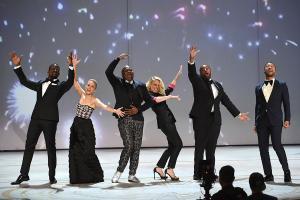 70th Emmy Awards