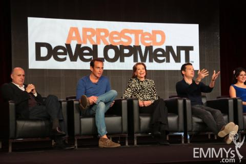 g-arrested-development-netflix-0003