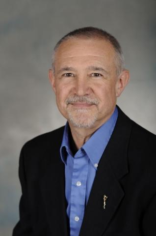 Steve Venezia