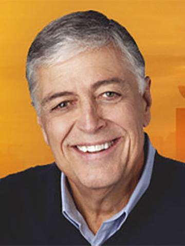Bob Robertson