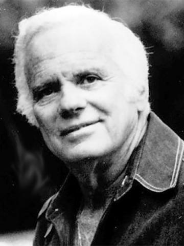 Howard Leeds
