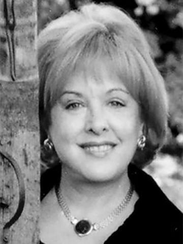 Mary-Ellis Bunim