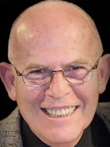 William M. Hoffman