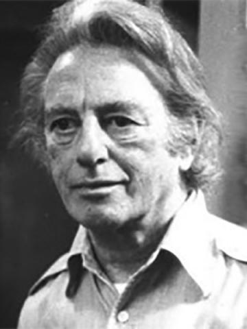 Alan Surgal