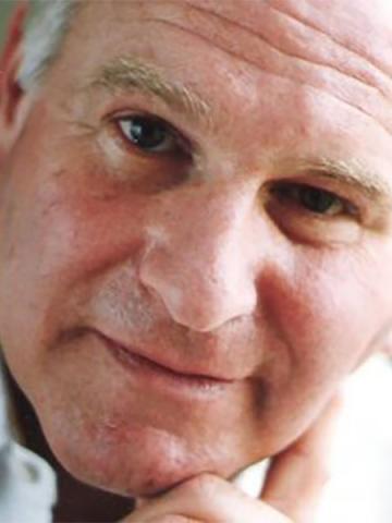 Allan B. Schwartz