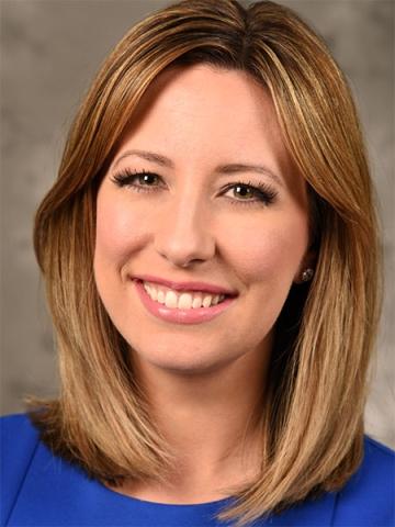 Brenda Brkusic Milinkovic