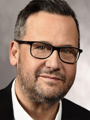 Bryan Leder