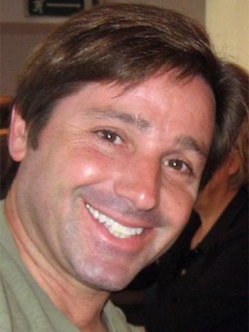 Gary Lang
