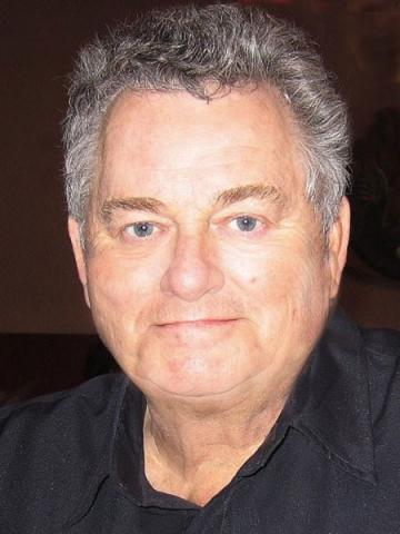 John Meiklejohn